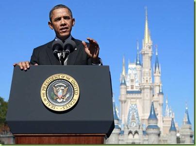 Obama-Disney-Hand-1-19-12