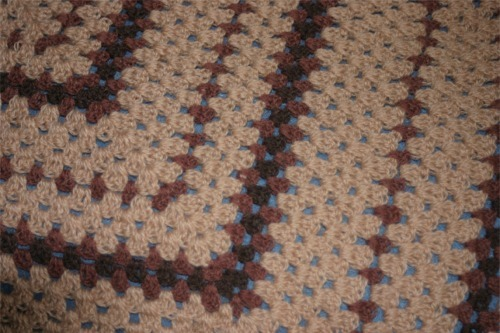 20080908blanketcloseup(small)