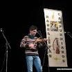 XII-Concierto-fin2011-015.JPG