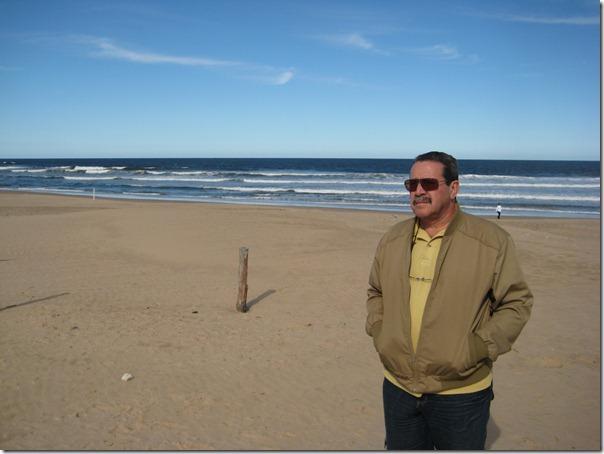 Uruguai Set.2008 124