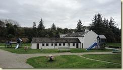 03.Parque Nacional de Connemara