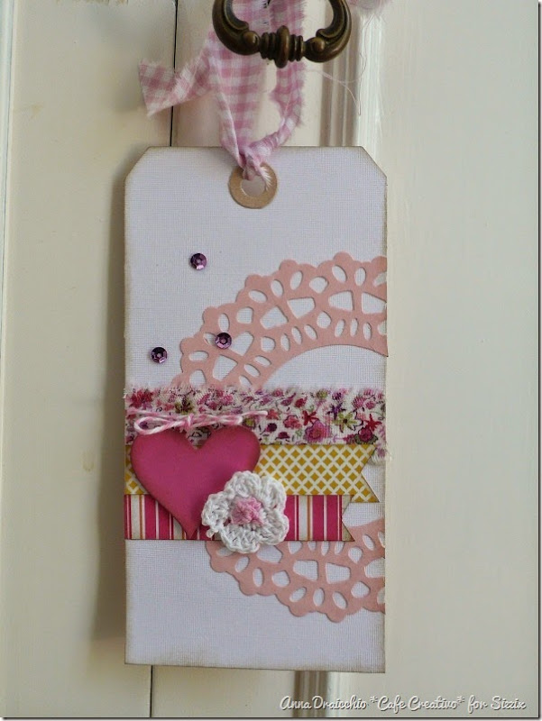 cafe creativo - Anna Drai - Tooth Fairy wand tag (4)
