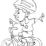 ciclista-2.jpg