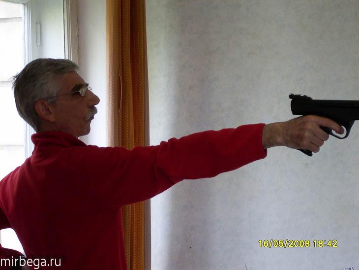 Фотографии. 2008. Киев - 8