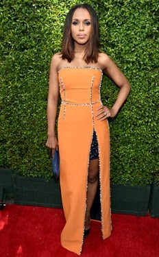 rs_634x1024-140825164606-634.Kerry-Washington-Emmy-Awards.jl.082514