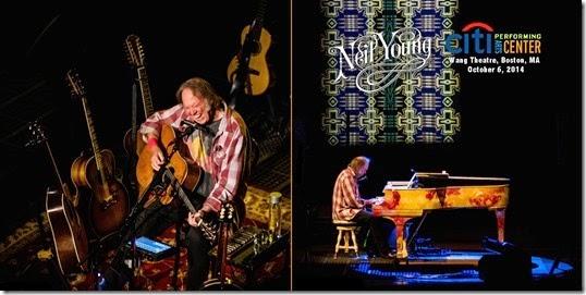 Neil Young Boston 2014-10-06-fr