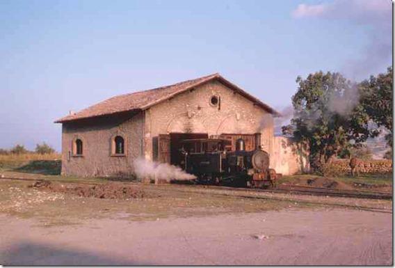 TrainCol (58)