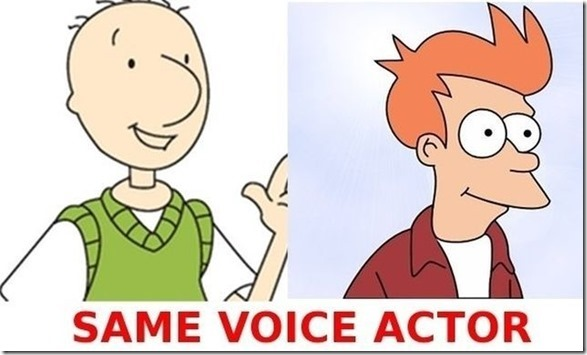 celebrity-voice-cartoons-35