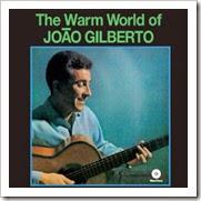 joao_gilberto_warm_world_wt