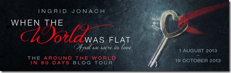 WTWWF Blog Tour