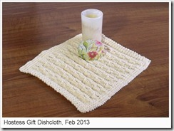 Feb-washcloth