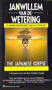 vandewetering_japanesecorpse