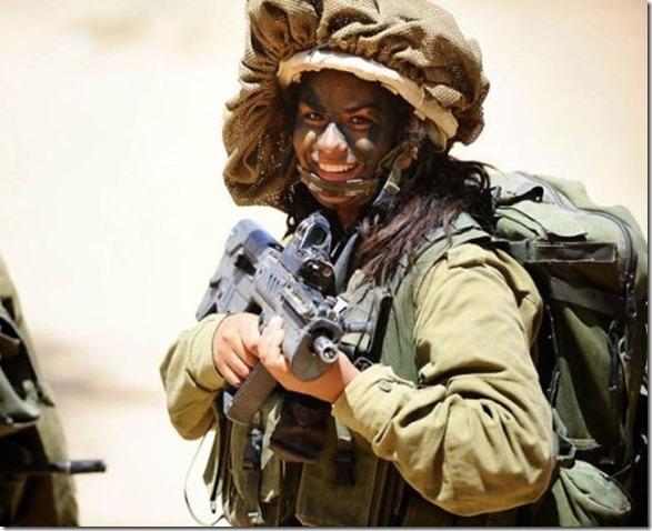 hot-israeli-soldier-42