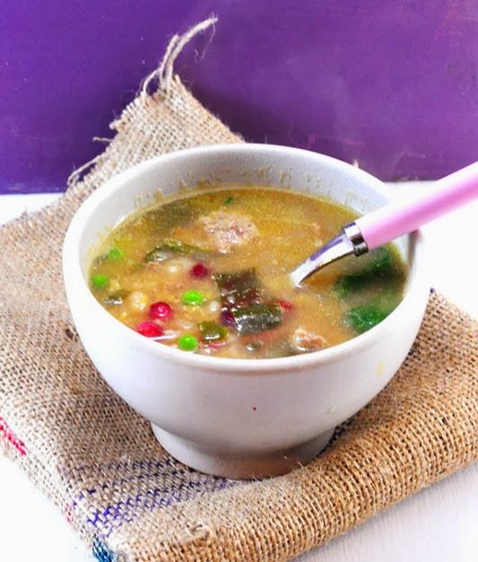 soup_granada