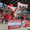 Oesterreich -Ukraine , 1.6.2012, Tivoli Stadion, 7.jpg
