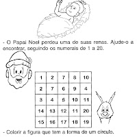 atividades de natal para EI (4).jpg