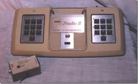 video-game-consoles-11