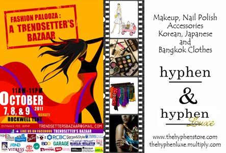 Trendsetter Bazaar copy