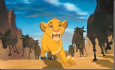 rey leon 05