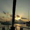 seychelles1_20070412_1348808105.jpg