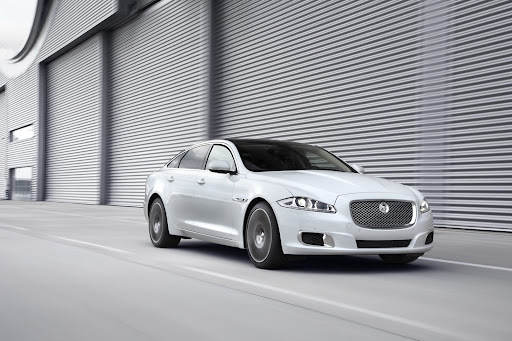 JAGUAR_XJ_ULTIMATE_08.jpg
