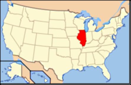 Illinois_EE