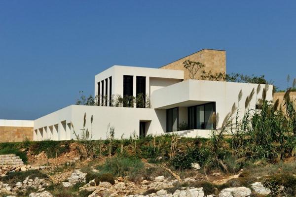 Casa-minimalista-Fidar