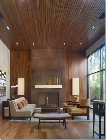 2-Modern-Wood-Paneling