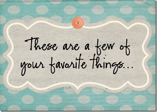 favorite-things-000-Page-1