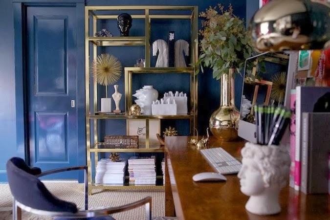 interiordesignforhouses.com