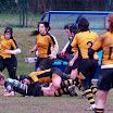 La Unica-Getxo 21/02/2010