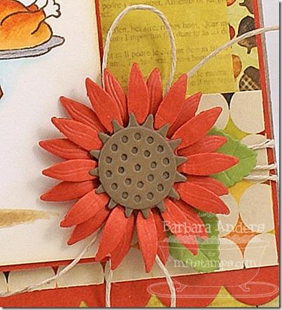 newproducttour_2012oct16sunflower