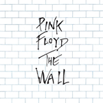 1979 - The Wall - Pink Floyd