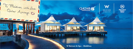 Qatar Maldive.jpg