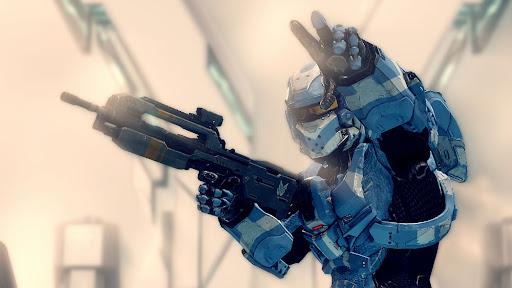 Mision: Rescate mortal de la tropa Fenix Halo4_mp-wraparound-02
