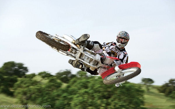 wallpapers-motocros-motos-desbaratinando (19)