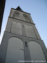 2012-05-17_Trier_06-28-06.jpg