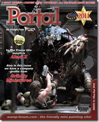 issue21_promoimage_pn1