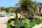Фото 8 Charm Life Paradise Resort ex. Paradise Park Plaza