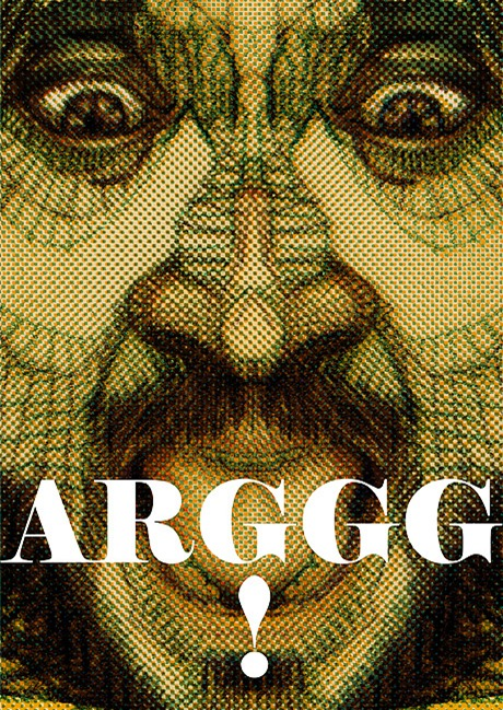 arggg