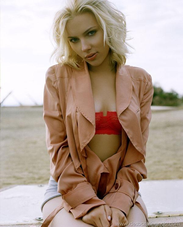 scarlett-johansson-linda-sensual-sexy-sexdutora-tits-boobs-boob-peitos-desbaratinando-sexta-proibida (413)