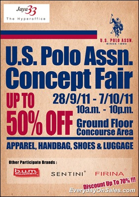 US-Polo-Assn-Concept-Fair-2011-EverydayOnSales-Warehouse-Sale-Promotion-Deal-Discount