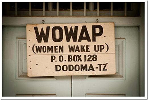 wowap