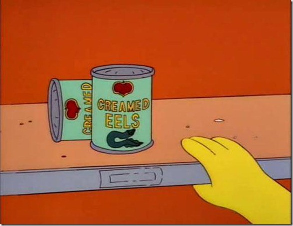 strange-products-simpsons-20