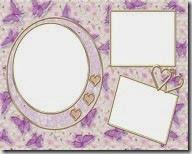 PNG frame (7)