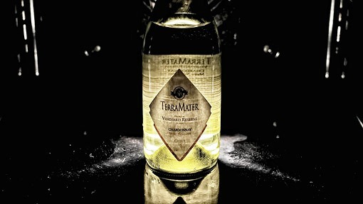 terramater-chardonnay