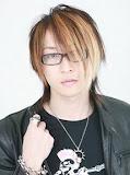 Terashima Takuma.jpg