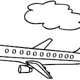 avion%25202.JPG