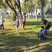 2014-10-12_Hittanosok-vasarnapja_12.jpg