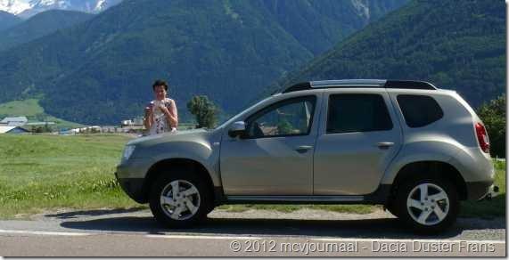Autoverkopen 11-2012 02